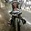 Thumbnail: 2007 Z1000