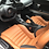 Thumbnail: 2016 Alfa Romeo 4C