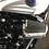 Thumbnail: 2016 HARLEY-DAVIDSON FXSB Breakout ABS 103
