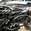 Thumbnail: 2018 Suzuki  V-strom DL1000 ABS