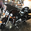 Thumbnail: 2011 HARLEY-DAVIDSON FLHTK Electra Glide Ultra LTD 103 ABS