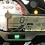 Thumbnail: 2016 BMW S1000XR ABS