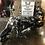 Thumbnail: 2012 Harley Switchback 103 pc