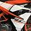 Thumbnail: 2018 KTM 390RC