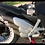 Thumbnail: 2016 MV Agusta Dragster RR