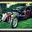 Thumbnail: Pick-up Hot Rod / Rat Rod ford 1927