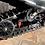 Thumbnail: 2020 Renagade 900 X ACE Turbo (REV-G4) ES/R