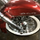 Thumbnail: 2008 Softail Deluxe