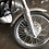 Thumbnail: 2007 FXDWG Wide glide