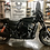 Thumbnail: 2018 Harley Street 750