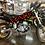 Thumbnail: 2018 Suzuki DRZ 400 SM