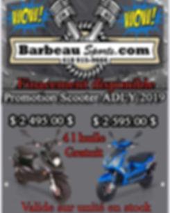 promo scooter.jpg
