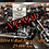Thumbnail: 2014 V-Rod Muscles ABS