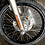 Thumbnail: 2011 FXDWG WIDE GLIDE