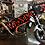 Thumbnail: 2014 KTM DUKE 690