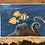 Thumbnail: octopus painting