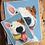 Thumbnail: English Bull Terrier painting