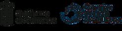 Logo fedecan.png