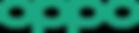 Oppo Logo.png