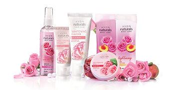 AVON-Naturals-Rose.jpg