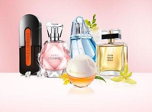 redakcja-testuje-perfumy-avon-2240222.jp