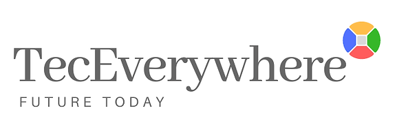teceverywhere Logo (3).png