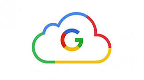GoogleCloud.jfif