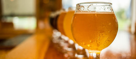 Woodland Farm Brewery, Taproom, Food & Drink, Utica New York