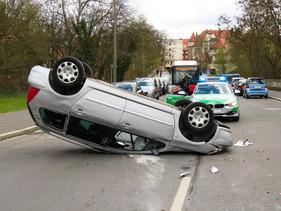 Odszkodowanie to nie wszystko! Jakie jeszcze świadczenia przysługują Ci po wypadku?