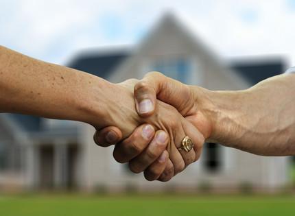Sposoby ustalania wysokości odszkodowania za szkodę w nieruchomości