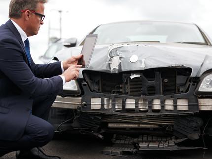 Utrata wartości handlowej pojazdu – co warto wiedzieć?