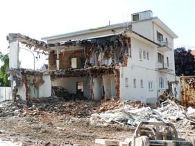 Jak uzyskać odszkodowanie za szkody w budynkach rolniczych?