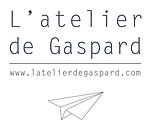Logo L'atelier de Gaspard vertical.jpg