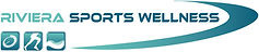 Logo RSW DEF janvier 2015.jpg
