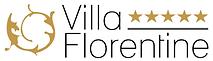 Villa Florentine.png