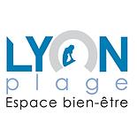 Lyon plage.png