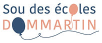 Logo SOU DES ECOLES - DOMMARTIN V2.jpg