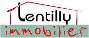 Lentilly immo-01-01.jpg