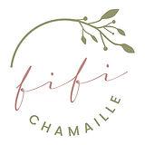 Logo FIFI RVB.jpg