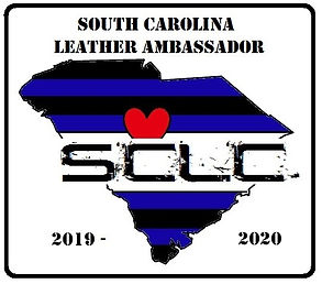 SCLC patch 2019.jpg