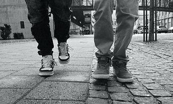 Street%20Walking_edited.jpg