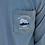 Thumbnail: Wisconsin Fishing Long Sleeve