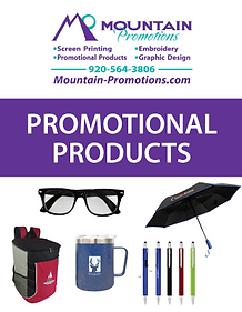 Promo-Product-Website.png