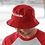 Thumbnail: Wisconsin Bucket Hat