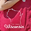 Thumbnail: Wisconsin Tote