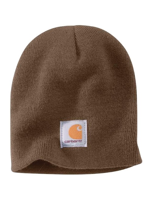 Carhartt Knit Hat