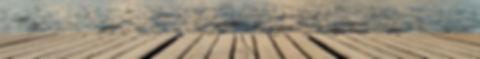 dock and lake.jpg