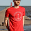 Thumbnail: Sheboygan Lighthouse Tee