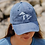 Thumbnail: Great Lakes Cap