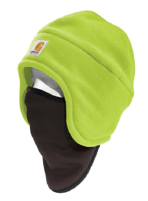 Carhartt 2 in 1 Fleece Hat